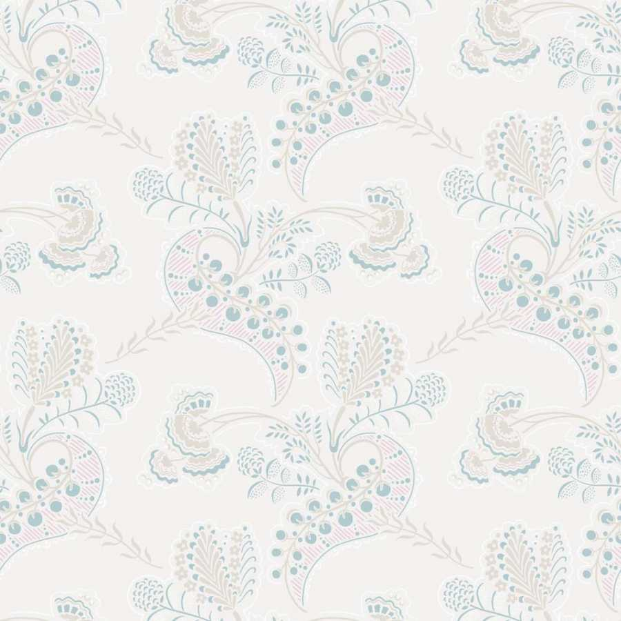 Cole & Son Archive Traditional Hartford 88/4018 Wallpaper