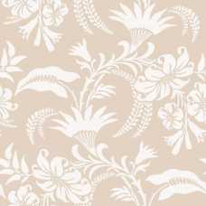 Cole and Son Archive Traditional Cranley 88/5019 Wallpaper
