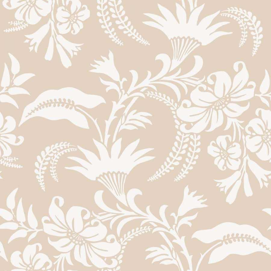 Cole & Son Archive Traditional Cranley 88/5019 Wallpaper