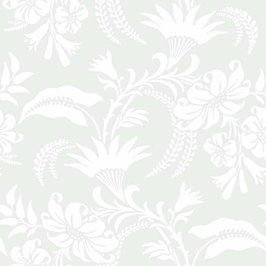 Cole & Son Archive Traditional Cranley 88/5020 Wallpaper
