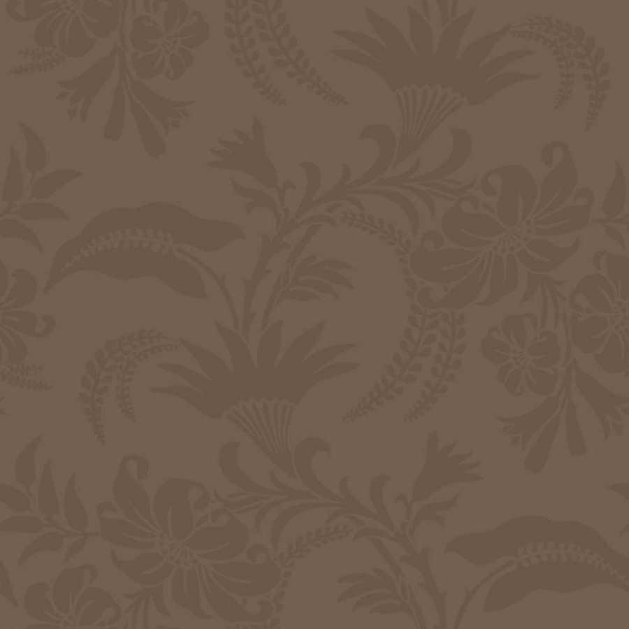 Cole & Son Archive Traditional Cranley 88/5021 Wallpaper