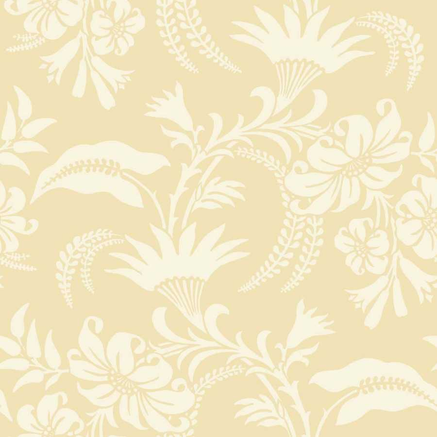 Cole & Son Archive Traditional Cranley 88/5022 Wallpaper