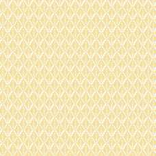 Cole and Son Archive Traditional Lee Priory 88/6023 Wallpaper