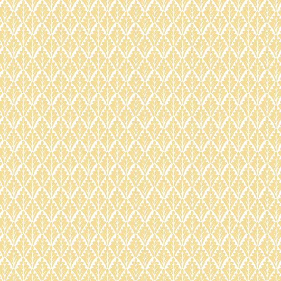 Cole & Son Archive Traditional Lee Priory 88/6023 Wallpaper