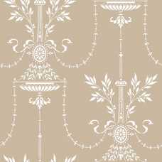 Cole and Son Archive Traditional Dorset 88/7027 Wallpaper