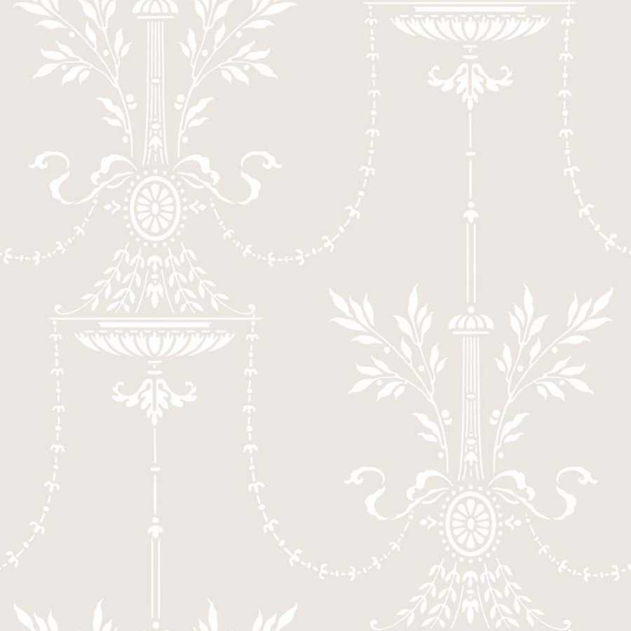 Cole & Son Archive Traditional Dorset 88/7030 Wallpaper