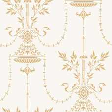 Cole and Son Archive Traditional Dorset 88/7032 Wallpaper
