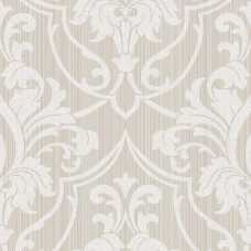 Cole and Son Archive Traditional St Petersburg Damask 88/8034 Wallpaper