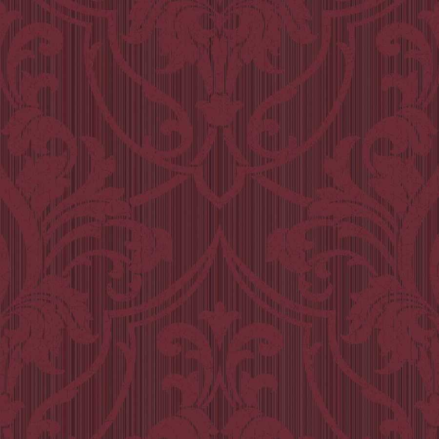 Cole & Son Archive Traditional St Petersburg Damask 88/8035 Wallpaper