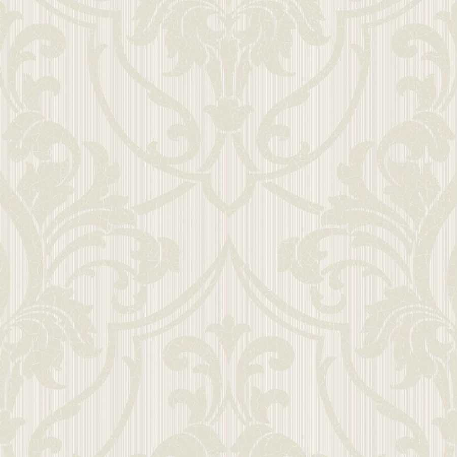Cole & Son Archive Traditional St Petersburg Damask 88/8036 Wallpaper