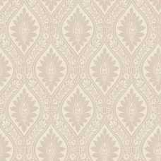 Cole and Son Archive Traditional Florence 88/9037 Wallpaper