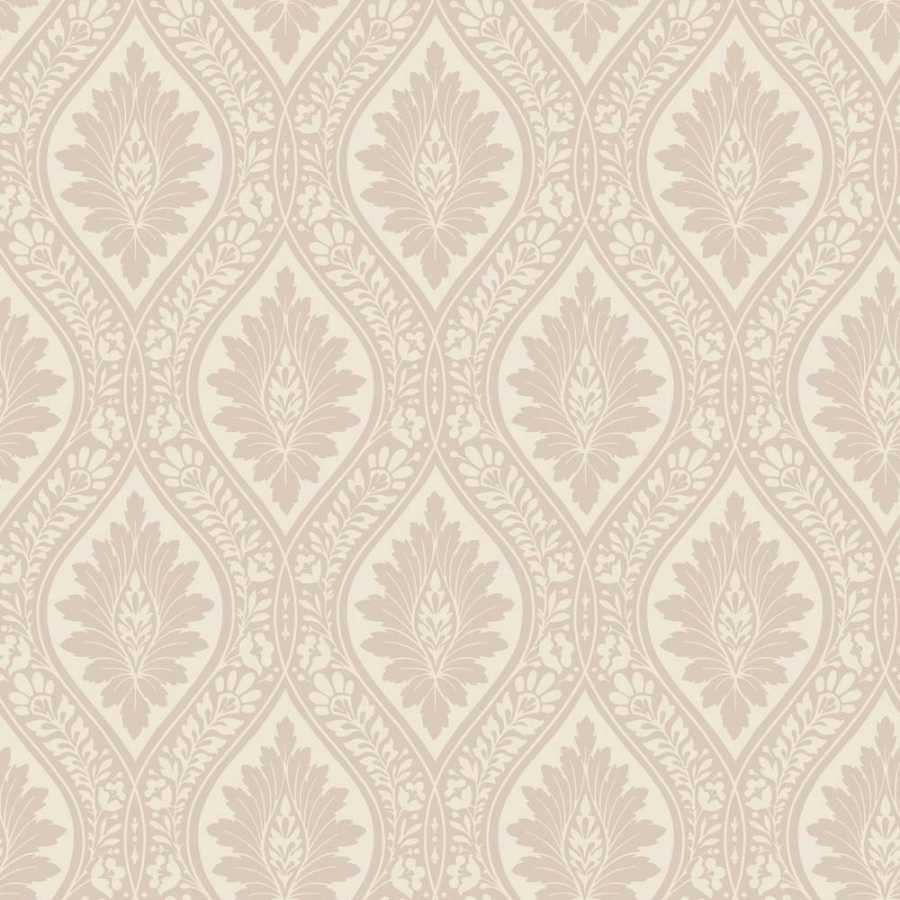 Cole & Son Archive Traditional Florence 88/9037 Wallpaper