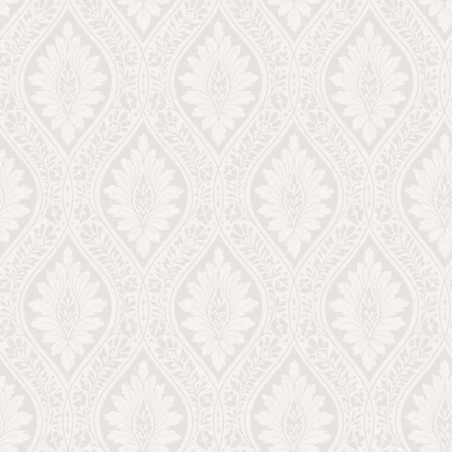 Cole & Son Archive Traditional Florence 88/9038 Wallpaper