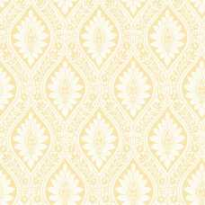 Cole and Son Archive Traditional Florence 88/9039 Wallpaper