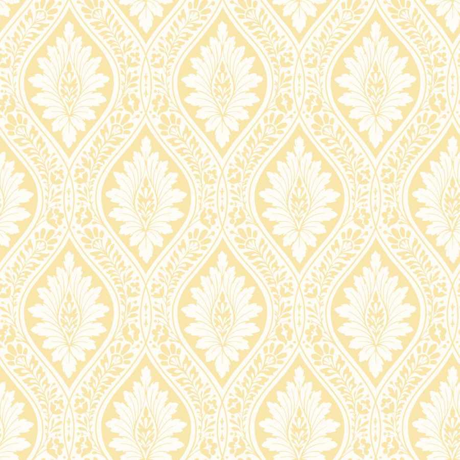 Cole & Son Archive Traditional Florence 88/9039 Wallpaper