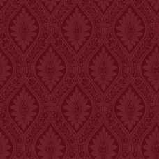 Cole and Son Archive Traditional Florence 88/9040 Wallpaper