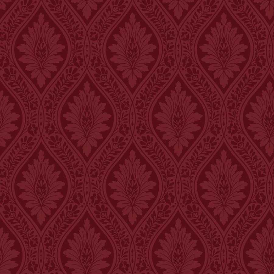Cole & Son Archive Traditional Florence 88/9040 Wallpaper