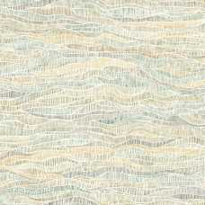 Cole and Son Botanical Meadow 115/13040 Wallpaper