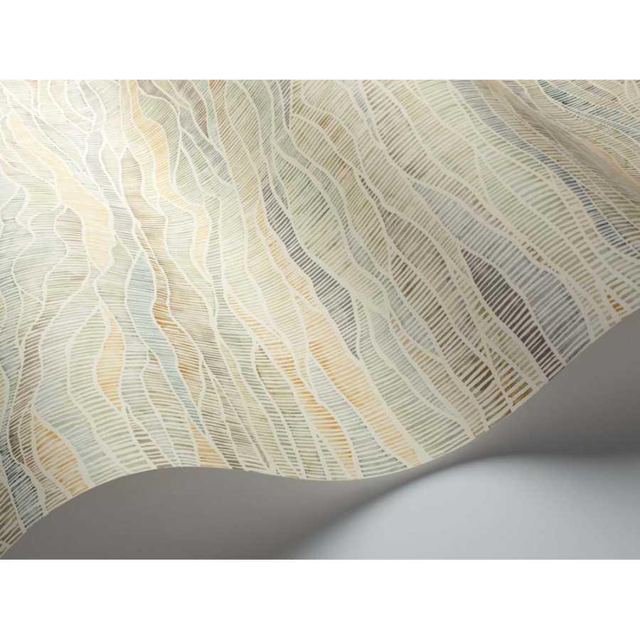 Cole & Son Botanical Meadow 115/13040 Wallpaper