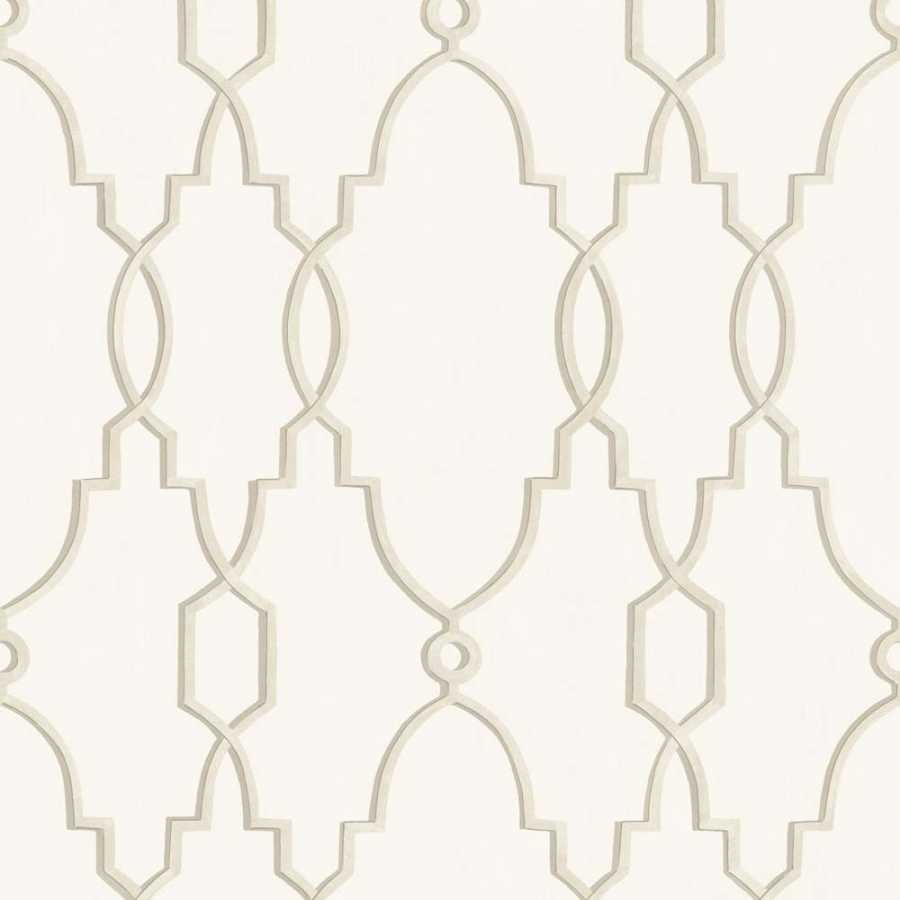 Cole & Son Folie Parterre 99/2009 Wallpaper