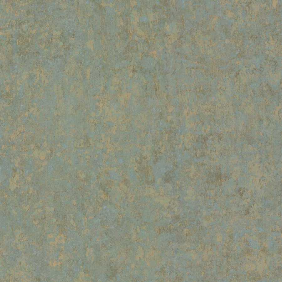 Cole & Son Foundation Salvage 92/11053 Wallpaper