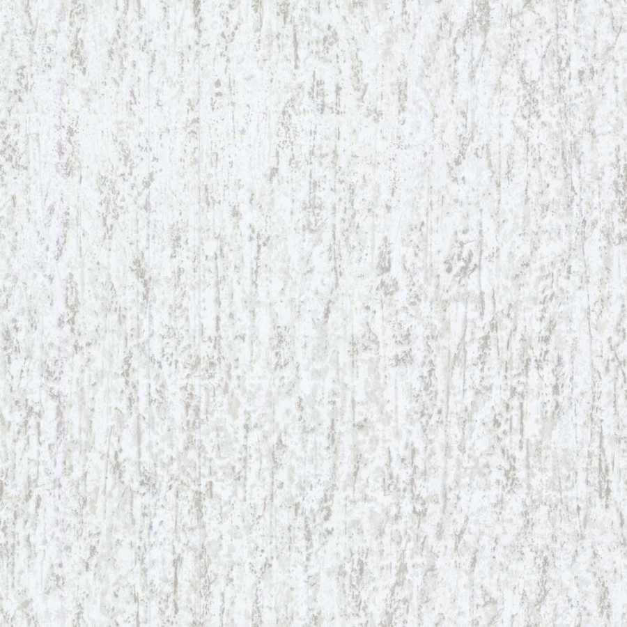 Cole & Son Foundation Concrete 92/3014 Wallpaper
