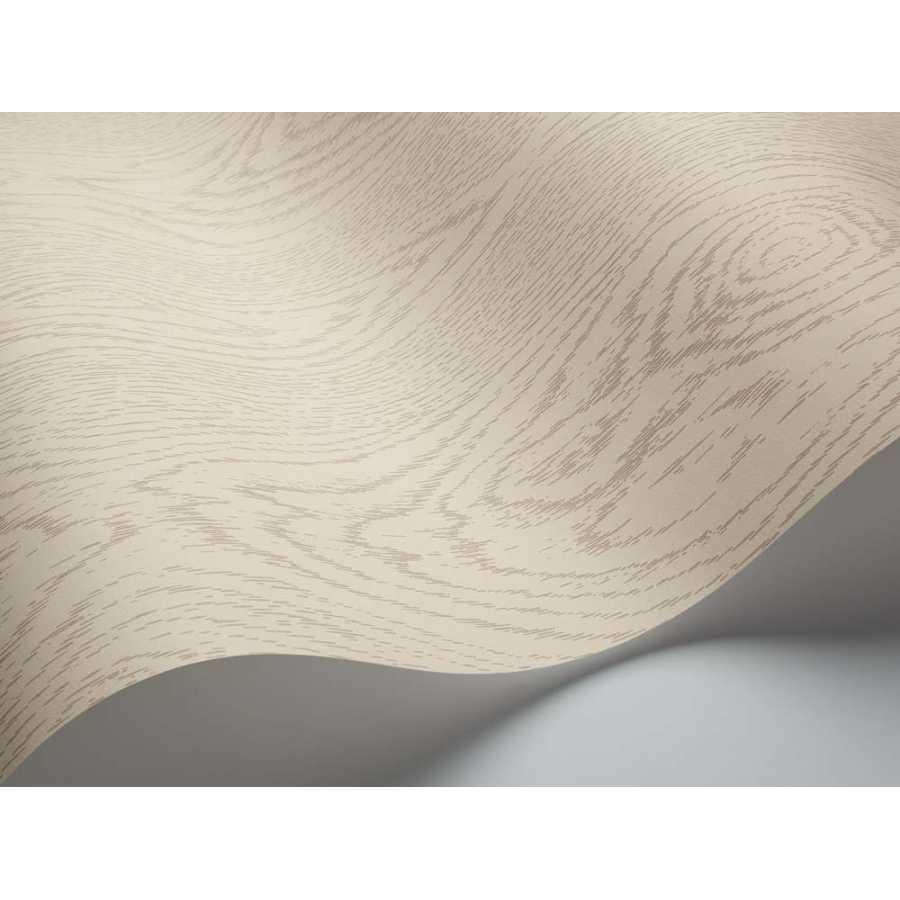 Cole & Son Foundation Wood Grain 92/5022 Wallpaper