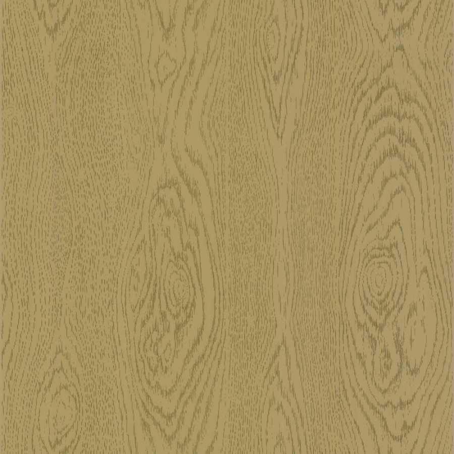 Cole & Son Foundation Wood Grain 92/5023 Wallpaper
