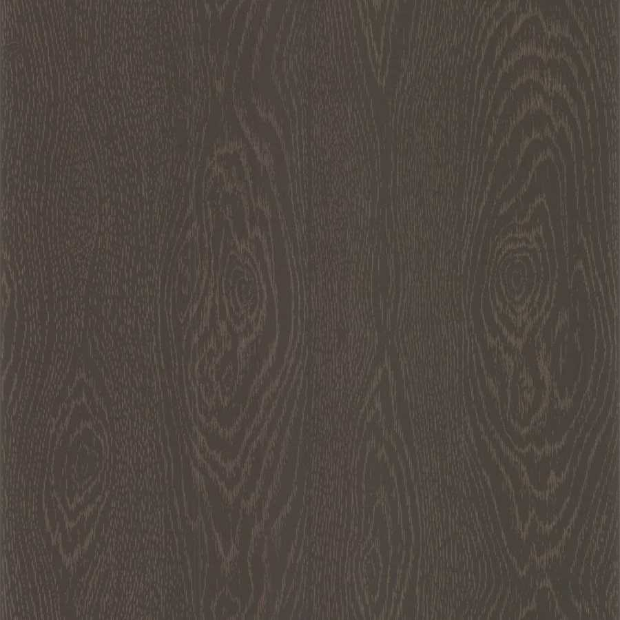 Cole & Son Foundation Wood Grain 92/5025 Wallpaper