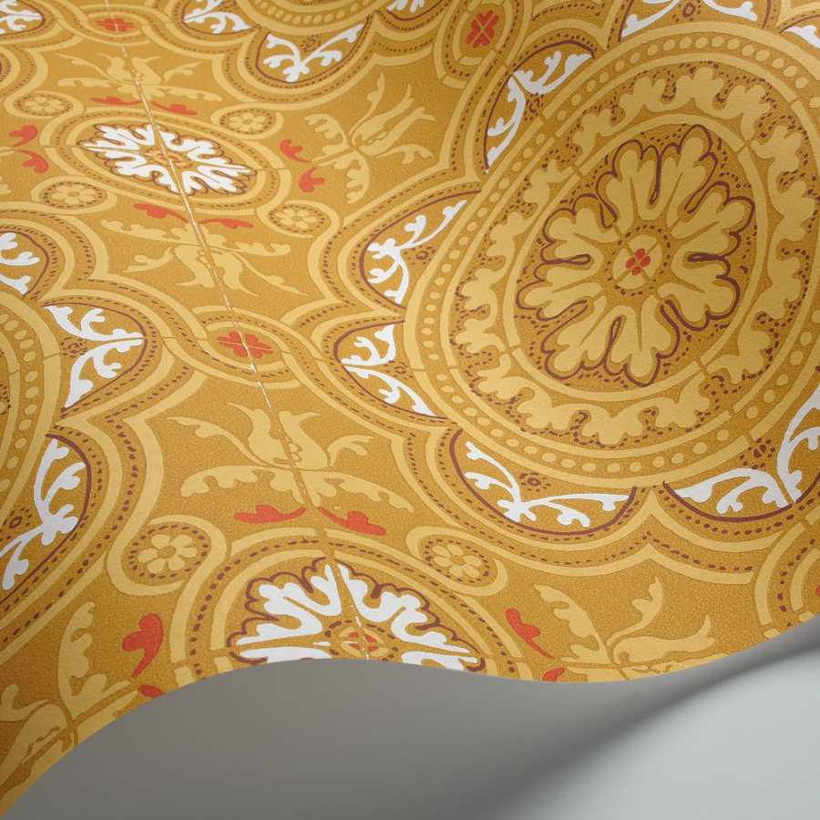 Cole and Son Albemarle Piccadilly 94/8046 Wallpaper