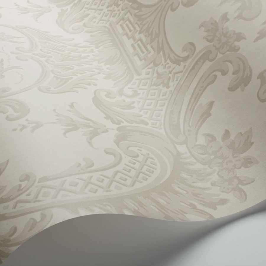 Cole & Son Archive Anthology Chippendale China 100/3012 Wallpaper