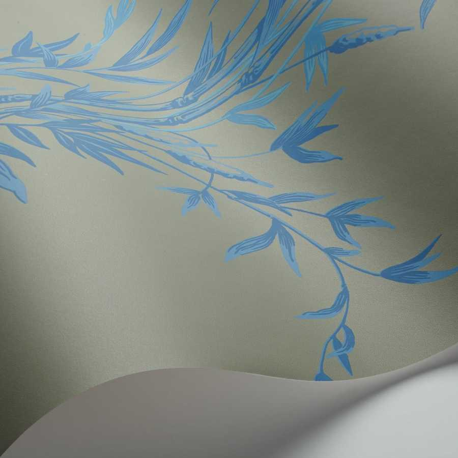 Cole & Son Archive Anthology Bamboo 100/5026 Wallpaper
