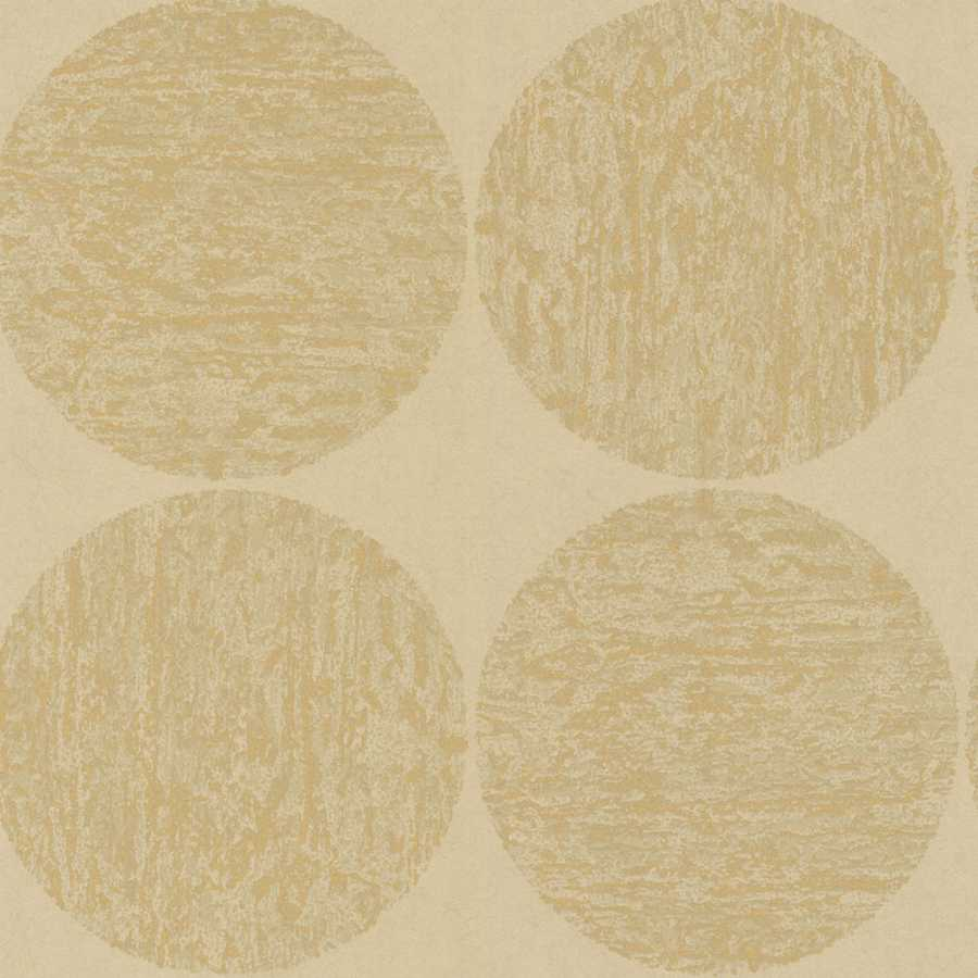 Cole and Son New Contemporary II Luna 69/5118 Wallpapers