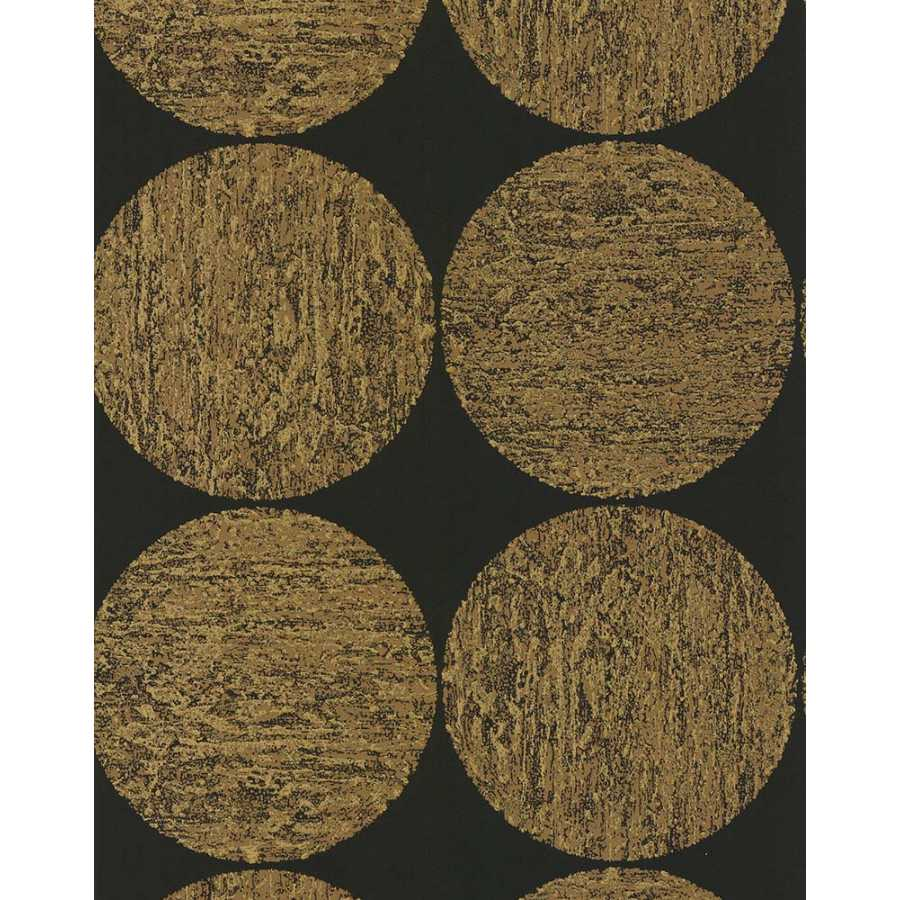 Cole and Son New Contemporary II Luna 69/5119 Wallpapers