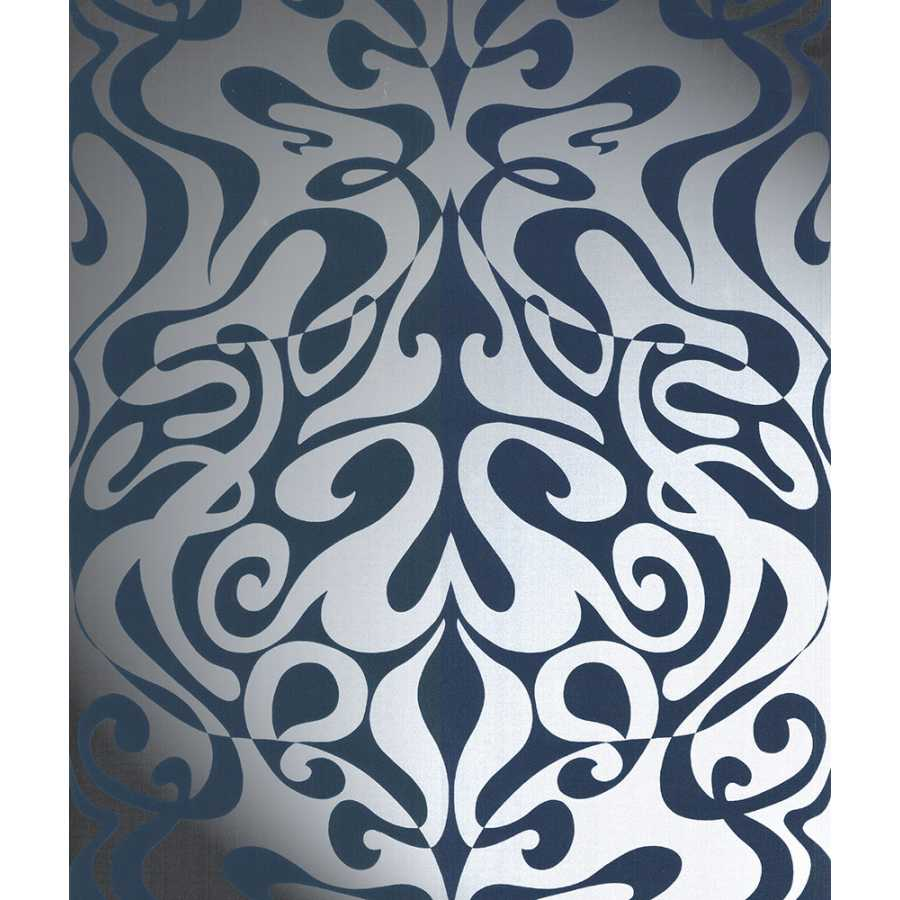 Cole and Son New Contemporary II Woodstock 69/7127 Wallpapers