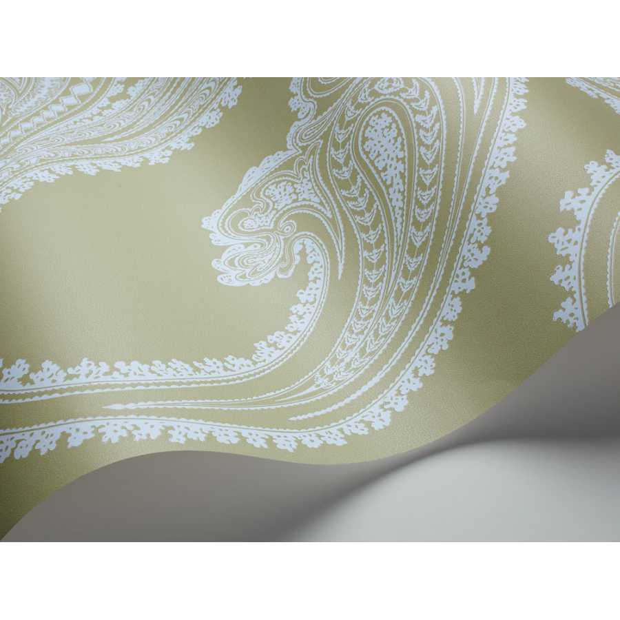 Cole and Son New Contemporary Rajapur 66/5034 Wallpaper