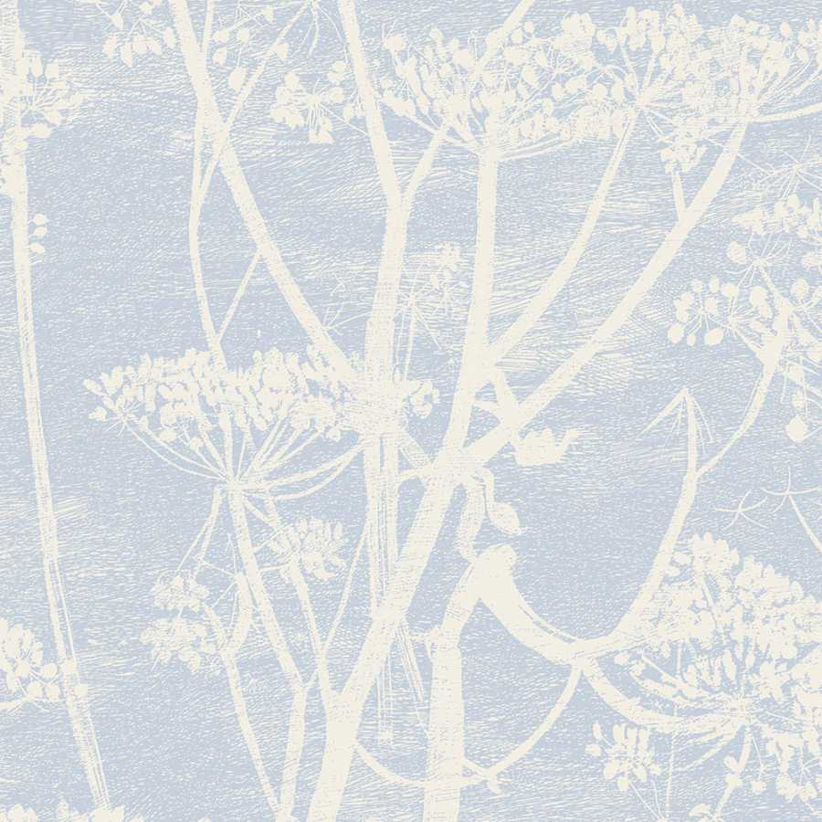 Cole and Son New Contemporary Cow Parsley 66/7050 Wallpaper