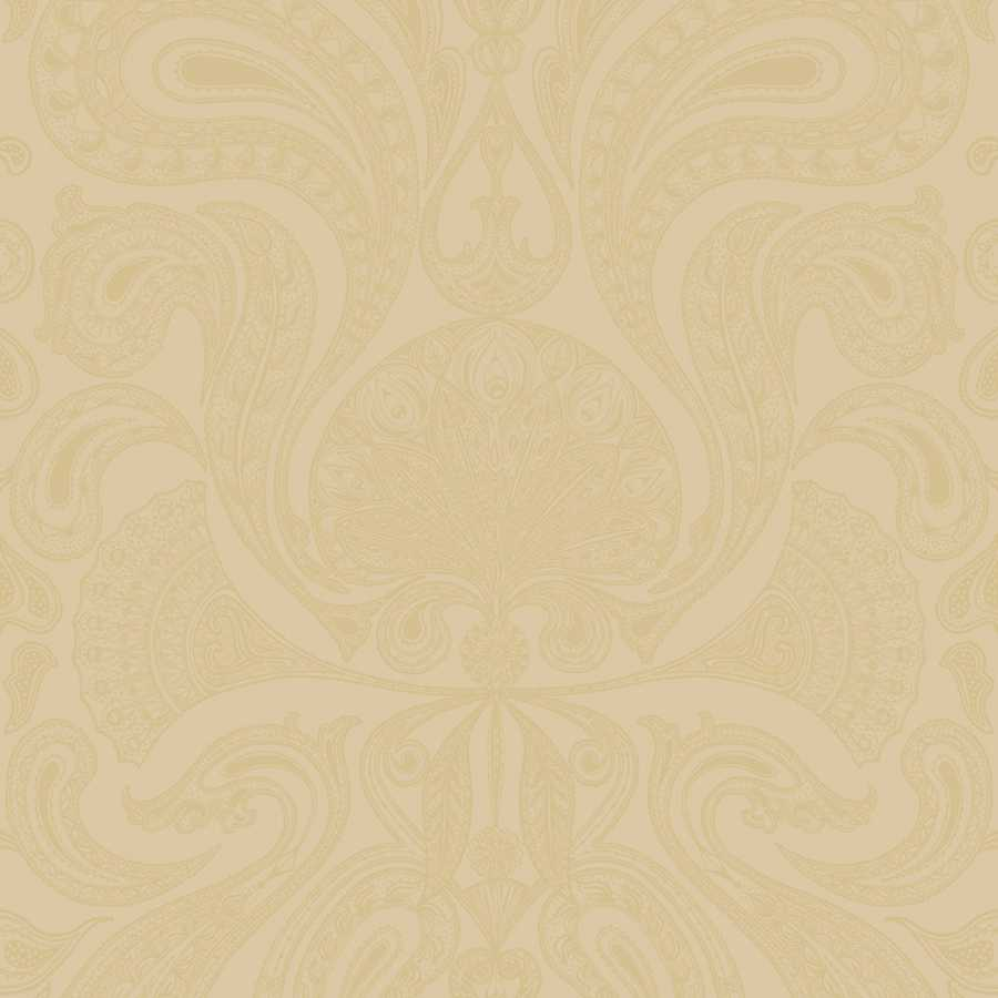 Cole and Son New Contemporary Malabar 66/1002 Wallpapers