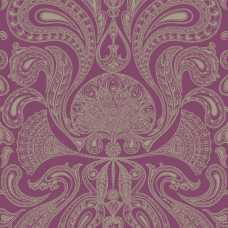 Cole and Son New Contemporary Malabar 66/1007 Wallpaper