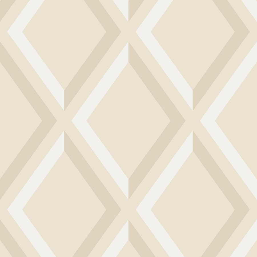 Cole and Son New Contemporary Pompeian 66/3020 Wallpaper