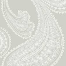 Cole and Son New Contemporary Rajapur 66/5036 Wallpaper