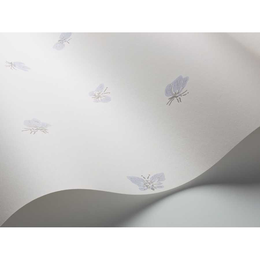Cole and Son Whimsical Peaseblossom 103/10033 Wallpaper