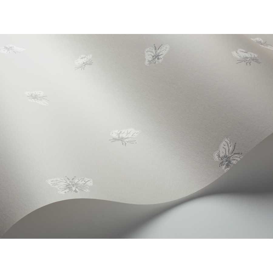 Cole and Son Whimsical Peaseblossom 103/10034 Wallpaper