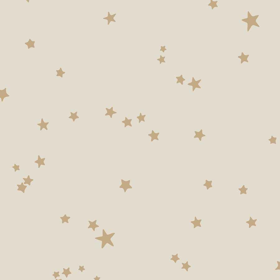 Cole & Son Whimsical Stars 103/3014 Wallpaper