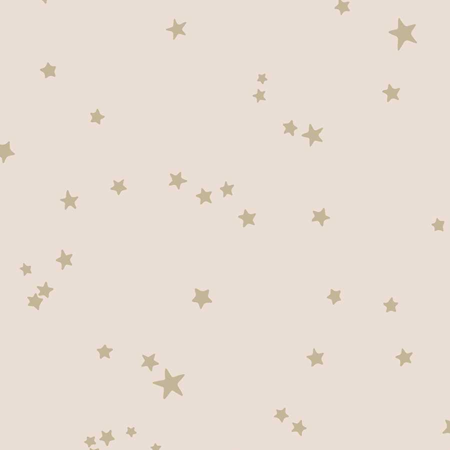 Cole & Son Whimsical Stars 103/3015 Wallpaper