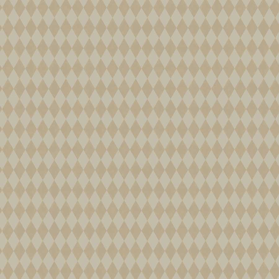 Cole & Son Whimsical Titania 103/14058 Wallpaper
