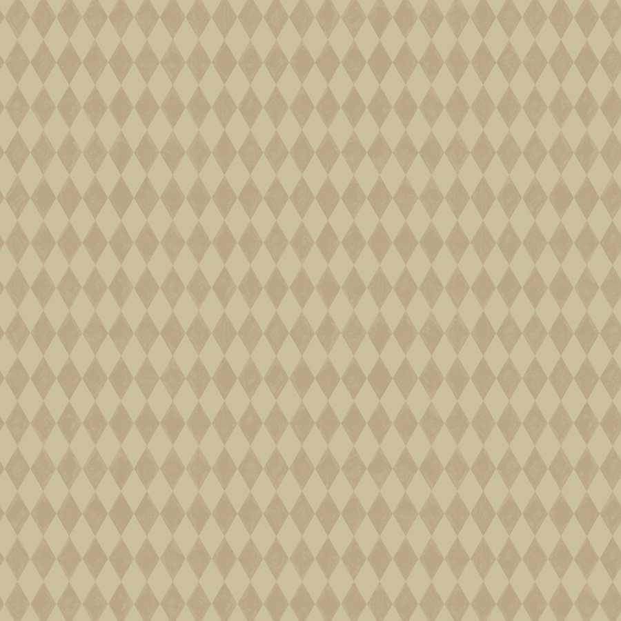 Cole & Son Whimsical Titania 103/14059 Wallpaper