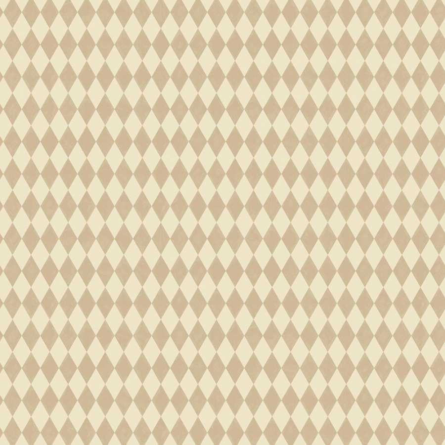 Cole & Son Whimsical Titania 103/14060 Wallpaper