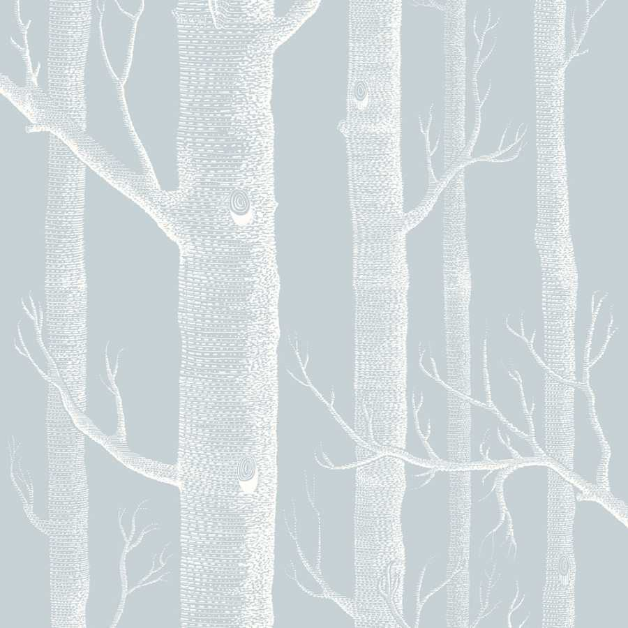 Cole & Son Whimsical Woods 103/5022 Wallpaper