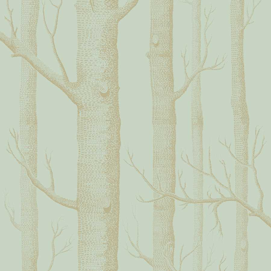 Cole & Son Whimsical Woods 103/5023 Wallpaper